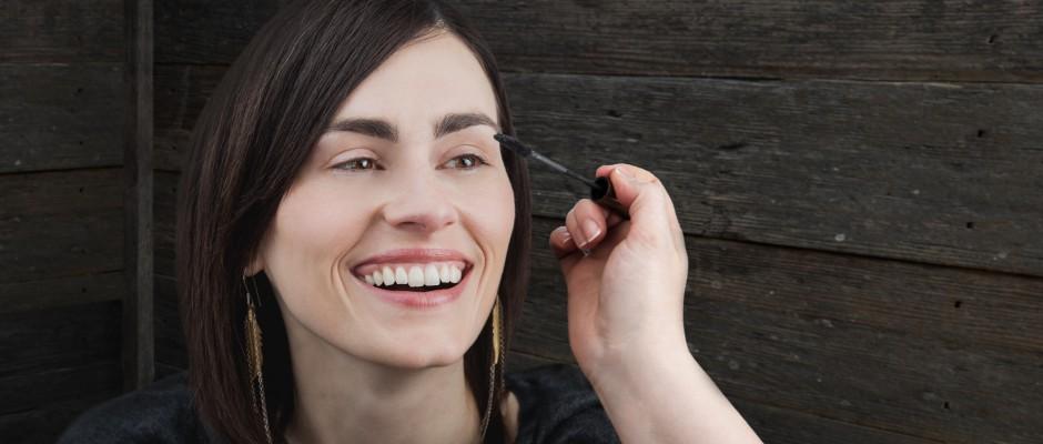 bare aesthetics boutique waxing facials makeup