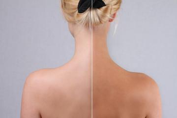 Get your bikini wax before self tanning!  Tips to make your self tan perfect…