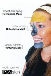 bare on belmont bare aesthetics boutique pcaskin masks
